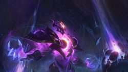 TFT 10.17 Patch notes