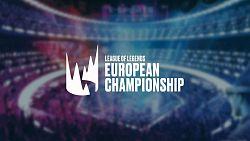 Startuje vyřazovací fáze LEC, prvním zápasem bude duel mezi Schalke 04 a SK Gaming