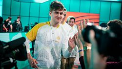 České duo z MAD Lions slaví postup na Worlds, Fnatic pokořili G2 Esports