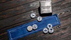 Desková hra Tellstones od Riotu jde do prodeje, objednávat můžete už teď