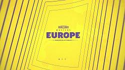 LoR Masters Europe - Máte na to být šampionem?