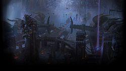 Nové karty: Howling Abyss
