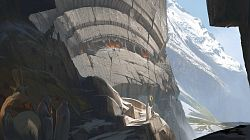 Patch 1.12 - Nová expanze, sézónní turnaje a nové archetypy v Expedici