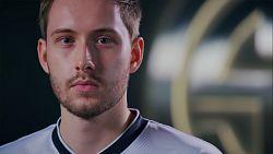 Bjergsen končí s hráčskou kariérou, bude trenérem