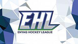 Startuje druhý ročník ENYAQ Hockey League, registrace je spuštěna