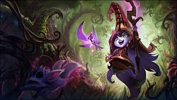 TFT 10.24 Patch Notes