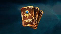 Prestige body se zruší, letošní si přenesete do příštího roku