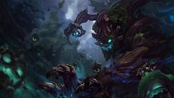 TFT 10.25 Patch notes