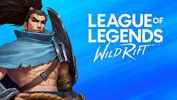 V Evropě vychází League of Legends na mobily, Wild Rift můžete stahovat na Android a iOS