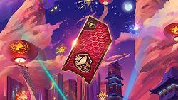 Festival of Beasts přináší Fates II Pass, nové Malé legendy a spoustu dalšího