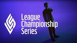 100Thieves se v semifinále LCS Lock-in potkají s Cloud9, kteří vyřadili Team SoloMid