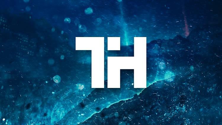 Hledáme nové redaktory do sekcí TFT, Wild Rift a esport