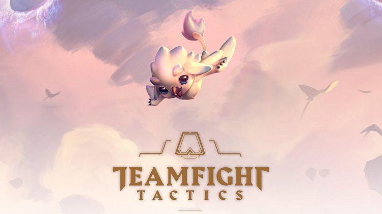 TFT: Úprava Hextech bonusu a plány pro patch 9.16