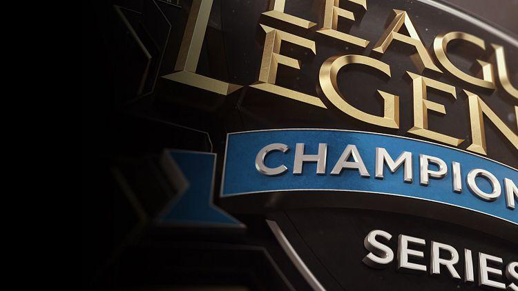 Čtvrtfinále LCS: TSM i CLG se musejí probojovat přes nevyzpytatelné oponenty