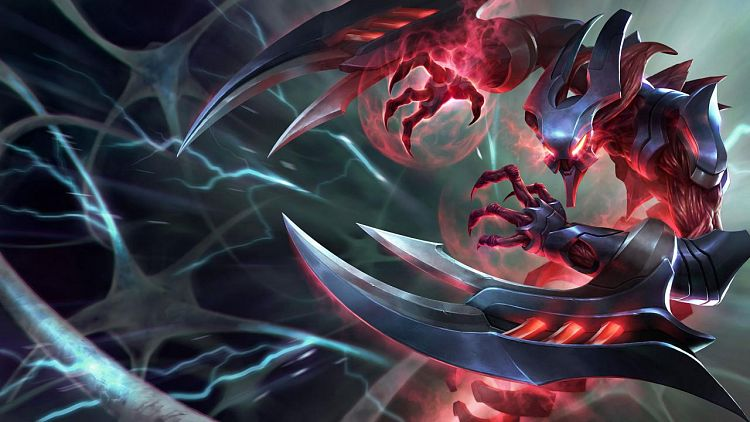 TFT 9.24b Patch notes