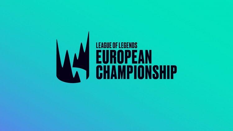 LEC 2020: představení týmů