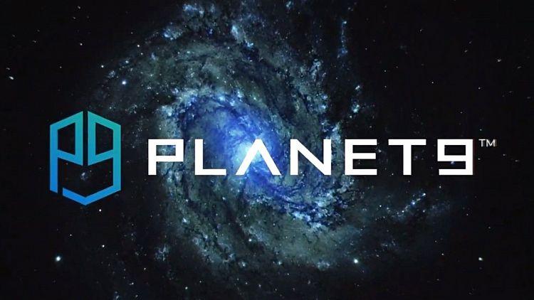 Esportová platforma Planet9 vám pomůže najít spoluhráče a poskytne zpětnou vazbu