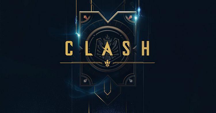 Tento víkend se opět odehraje Clash, neproběhne večer