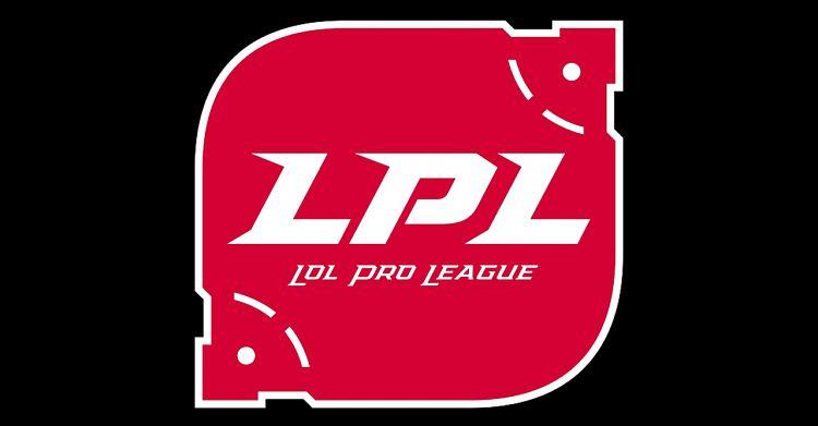 Základní část LPL je u konce, kdo postoupil do playoffs?