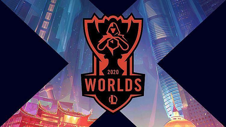 LGD se udrželi v play-in fázi Worlds, známé prvního postupujícího!