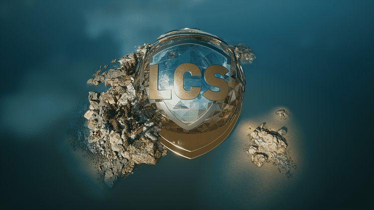 Spekulace naznačují zrušení jarního splitu v americké LCS a velkou změnu formátu ligy