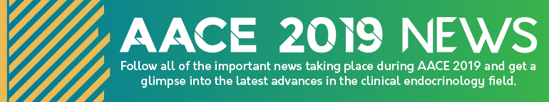 AACE 2019 News