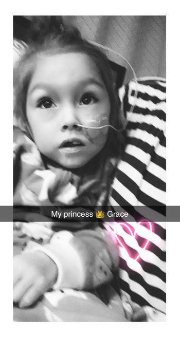 Super Grace M