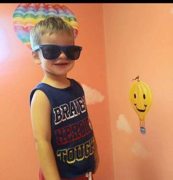 Super Lucas R