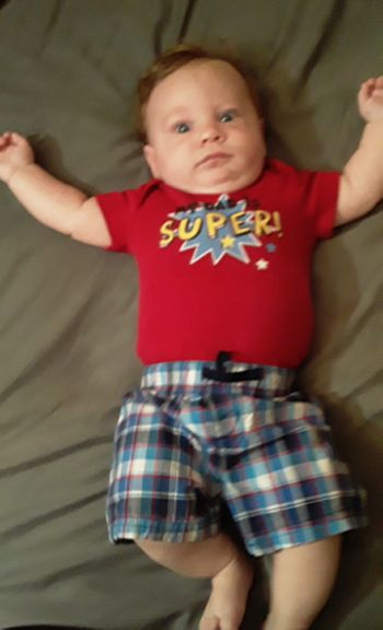 Super Levi D