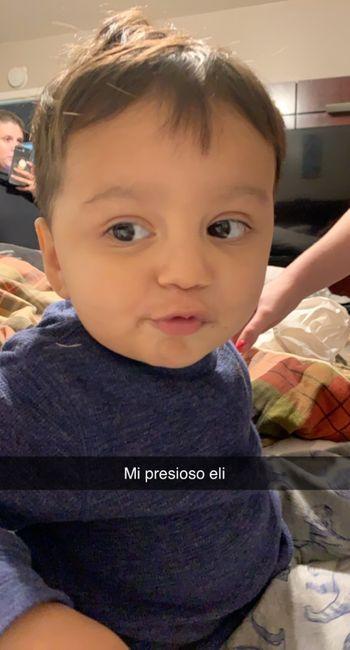 Super Eli Daniel A