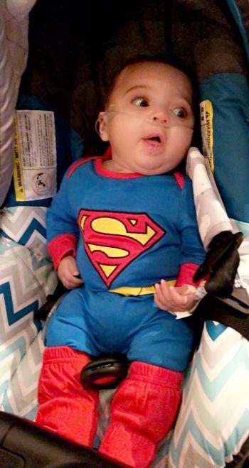 Super Bryce J