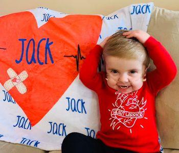 Super Jack P