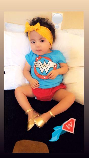 Super Elena C