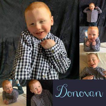 Super Donovan L