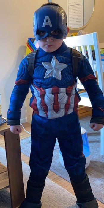 Super Conan T