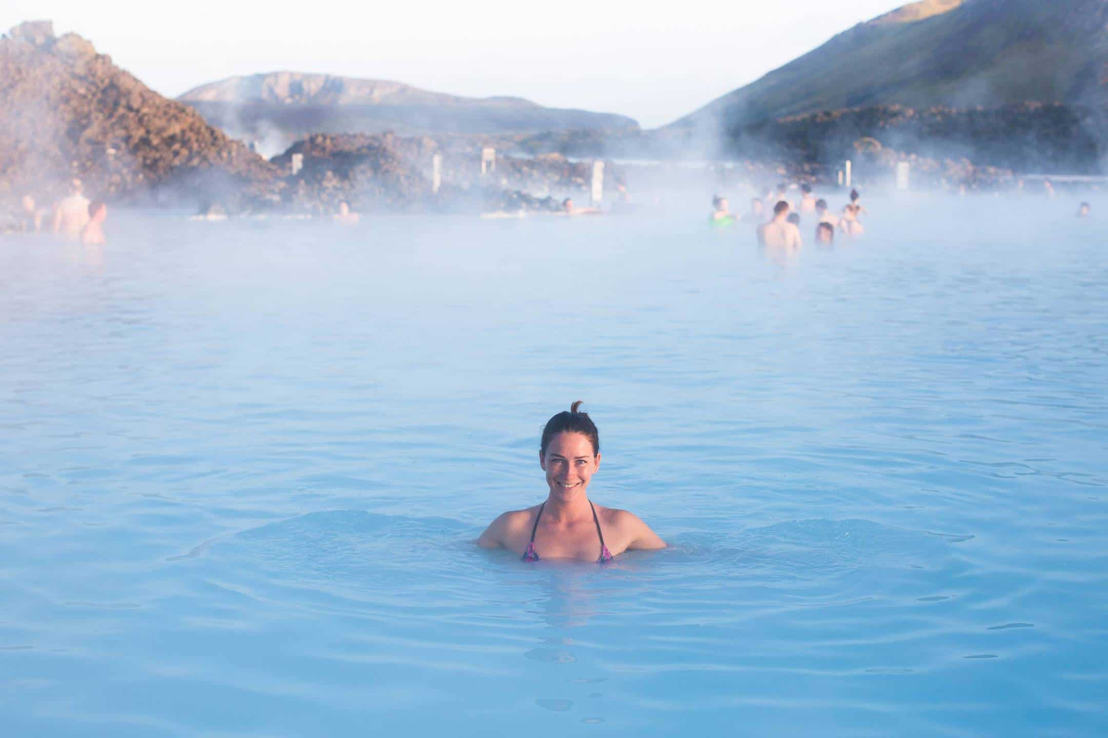 Lento Islantiin