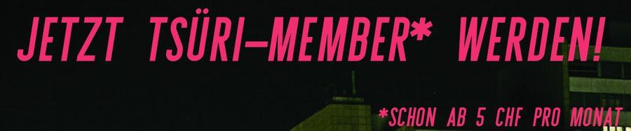 member ad
