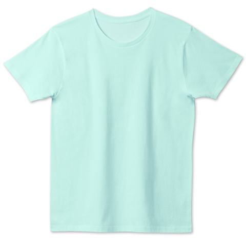 4.6oz Fine Fit Tshirts (DALUC)