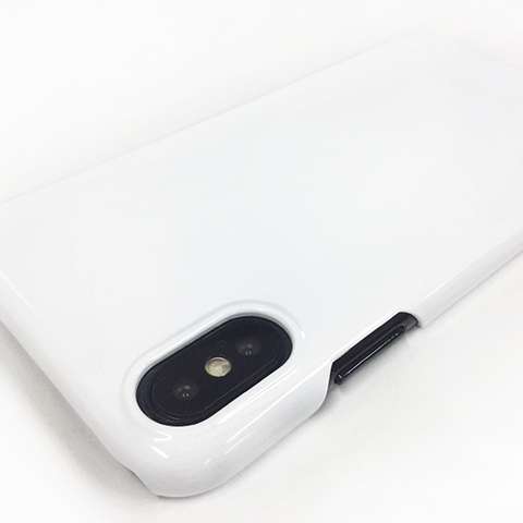 iPhoneケース(iPhone X / XS 専用)