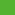 ブライトグリーン