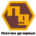 Nitron original