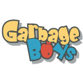 Garbage boys