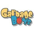 Garbage boys