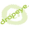 dropeye