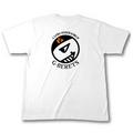 G-BERETS CREW Tシャツ(小・小)