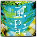 r.u.p.a. by haofre+T