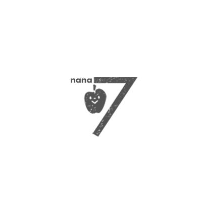 nana-apple