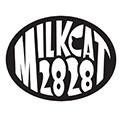 milkcat2828