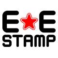 EE-STAMP