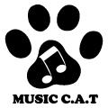 MUSIC C.A.T